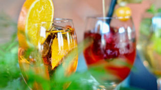 cocktails-barkeeper-alpenpark-resort-beitrag